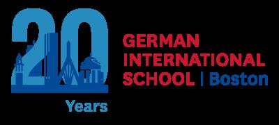 German International School Boston